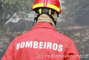 bombeirosgenerica