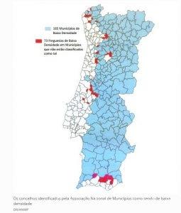 concelhos-de-baixa-densidade-populacional