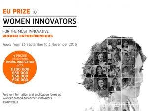 premiomulheres-inovadoras2017