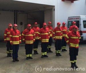 bombeirosmtm