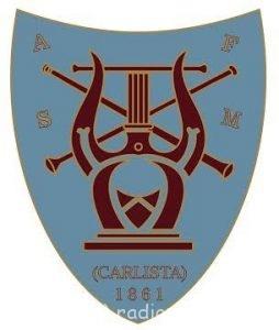 carlista