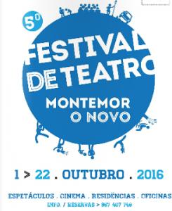 festivalteatro16