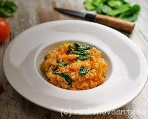 arroztomateespinafres