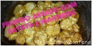 batata-assada-com-frango-e-maionese