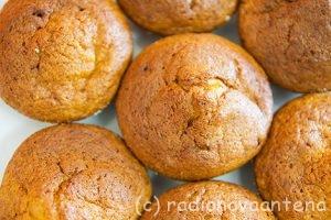 biscoitos-de-cenoura-e-laranja