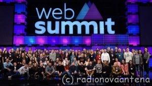web-summit2016