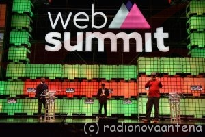 websummit13