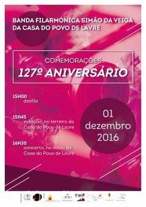 banda-de-lavre-127o-aniversario-01