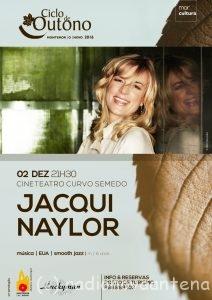 jacqui_naylor-01