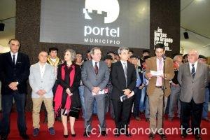 portel