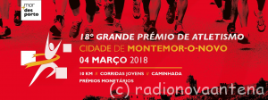 atletismo montemor