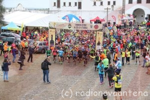 Monsaraz Natur Trail 2017 (5)
