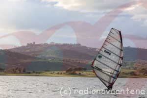 Monsaraz Windsurf Festival (16)