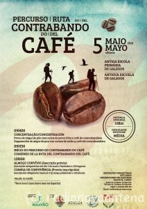 Percurso_Contrabando_Cafe_2018_web