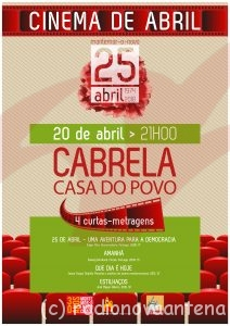 cinema 25 de abril - CABRELA-01