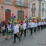 Marchas Populares (75)