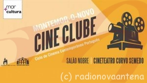 cineclube2