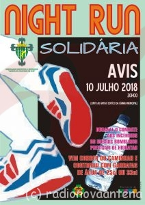 Night_Run_Solidária_2018