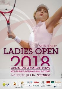 CARTAZ LADIES OPEN 2018 para email
