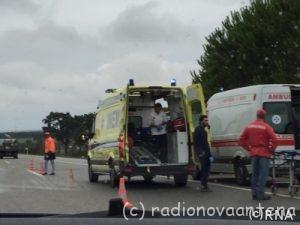 acidenteC24Out2015.jpg
