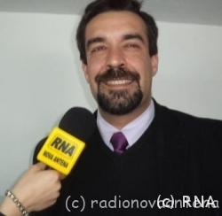 AntonioDanado_1.jpg