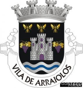 arraiolos.png