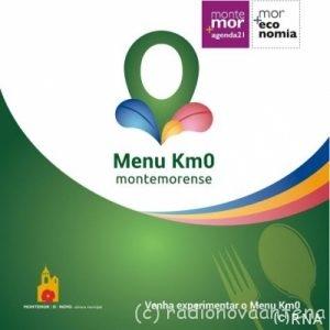 menu_km0_montemorense.jpg