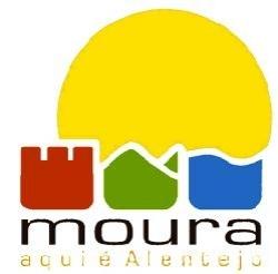 CMMoura.jpg