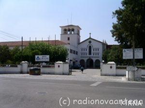 HospitalSaoJoaoDeus.jpg