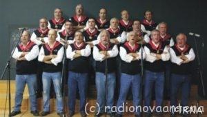 GrupoCoralForadoras.jpg