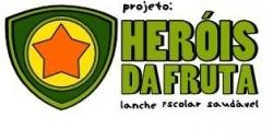 HeroisFruta.jpg