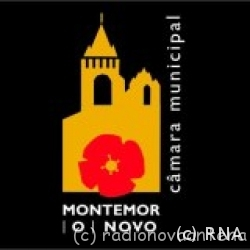 municipio_montemor.jpg