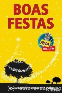 boas_festas_RNA.jpg