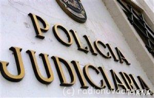 Policia-Judiciria.jpg