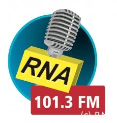 RNA_101_3.png
