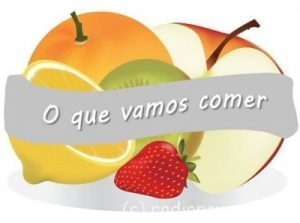 OQueVamosComer.jpg