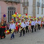 Marchas Populares (102)