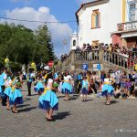 Marchas Populares (132)