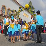 Marchas Populares (140)