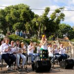 Marchas Populares (219)