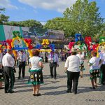 Marchas Populares (225)