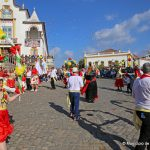 Marchas Populares (286)