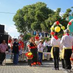 Marchas Populares (295)