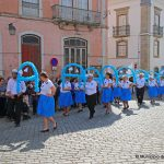 Marchas Populares (53)