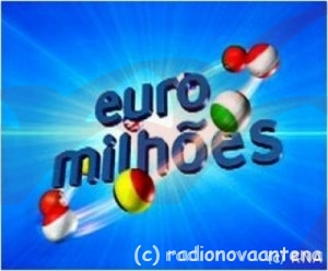 euromilhoes-300x248