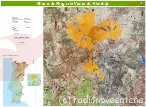 bloco_de_rega_viana_do_alentejo