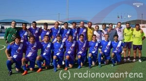 equipa escouralense