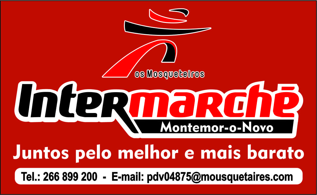 Inter Montemor
