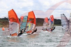 Monsaraz Windsurf Festival (25)