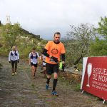Monsaraz Natur Trail (17)